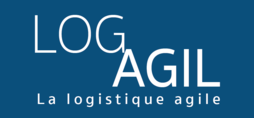 Logagil